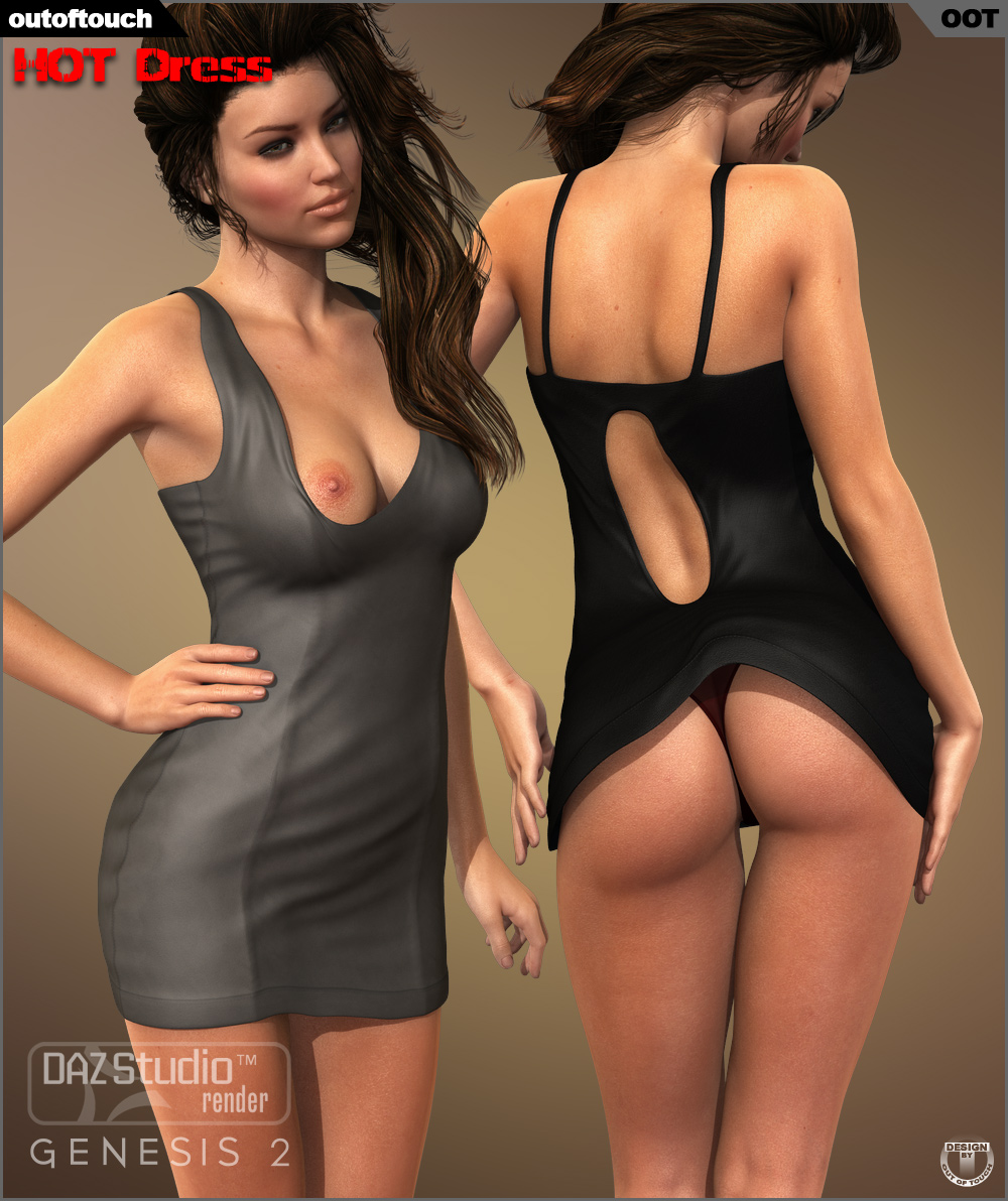 Sexy girls in 3d models adult films