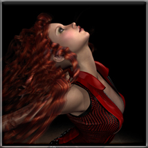 Lights, Camera, Drama - Lights and Cameras for Poser 3D Lighting : Cameras vyktohria