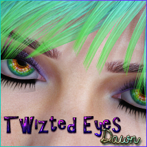 Twizted Eyes for Dawn 2D And/Or Merchant Resources TwiztedMetal