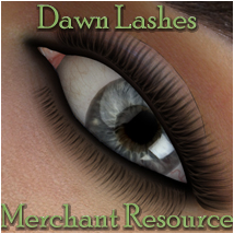 Nikisatez's Lash Resource for Dawn 2D nikisatez