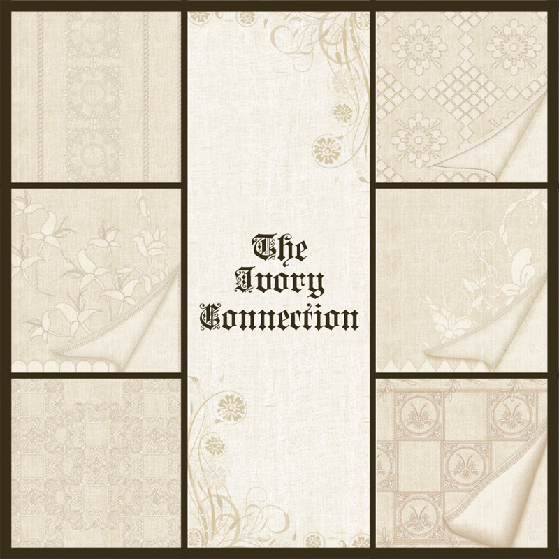 The Ivory Connection