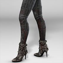 New Styles for AnkleBoots image 7