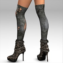 New Styles for AnkleBoots image 8