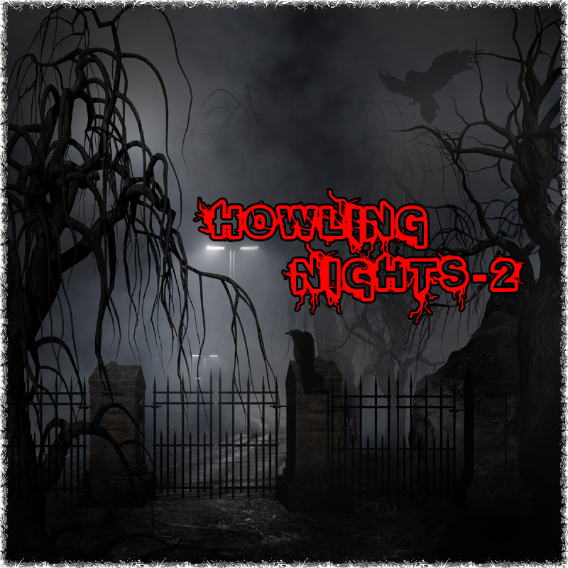 Howling Nights-2