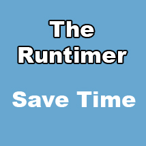 The Runtimer Software Fugazi1968