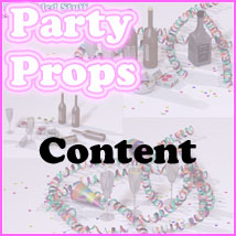 Party Props by 3-D-C image 3