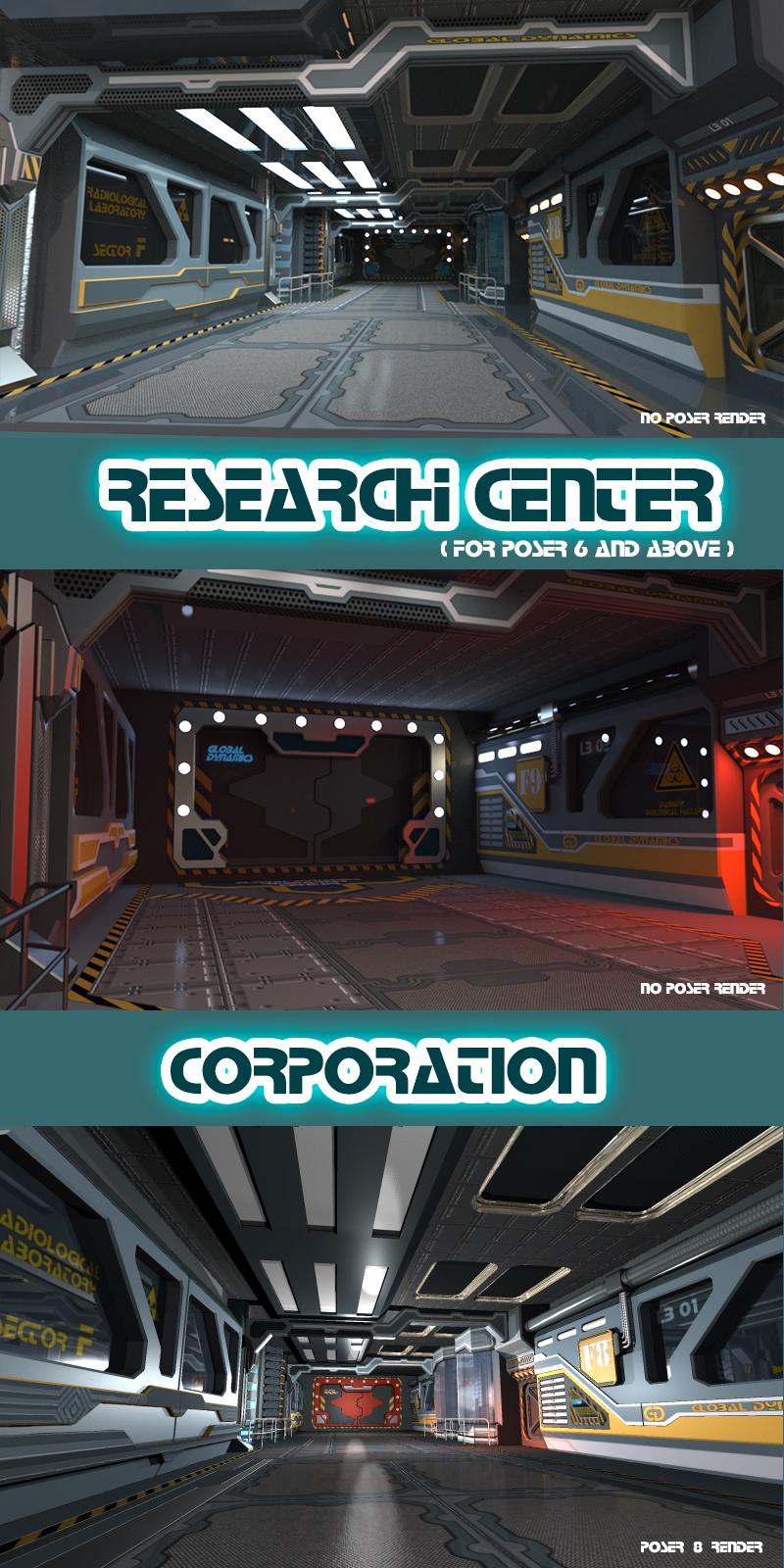 AJ Research Center