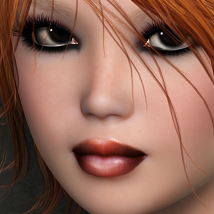 3DS Arianwen V4/A4 image 3