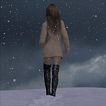 Let it snow image 2