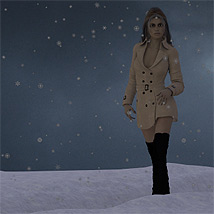 Let it snow image 3