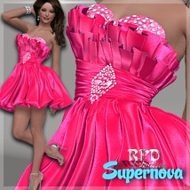 PROM QUEEN Software Themed Clothing Footwear Accessories renapd