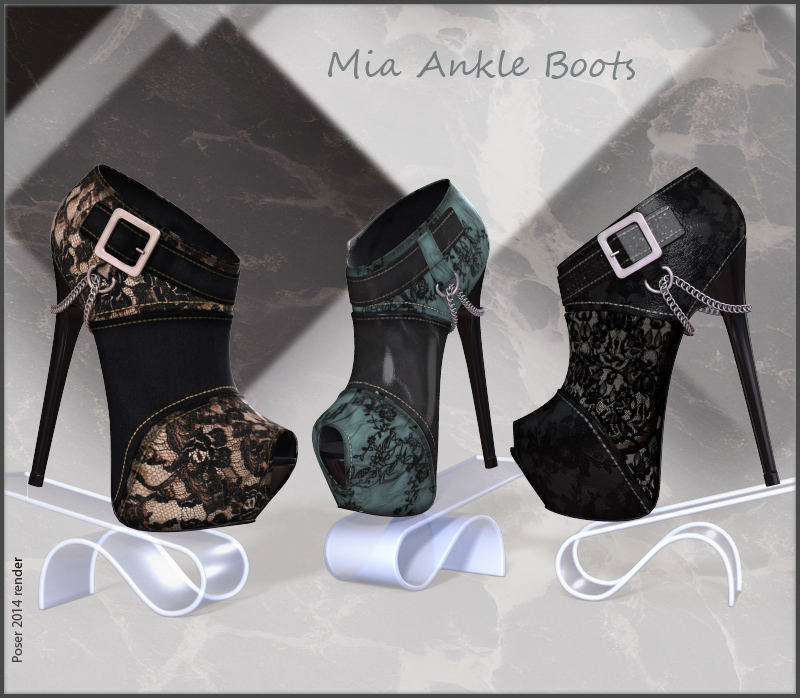 A_3DS Mia AnkleBoots+NYC