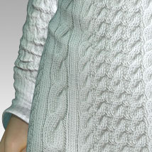 MORE Textures & Styles for Hot Winter V image 4