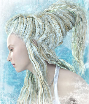 SAV Khione Hair Hair Themed Software StudioArtVartanian