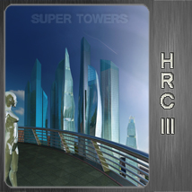 hrc lll super towers image 5