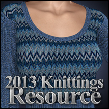 FS 2013 Knittings Resource by FrozenStar