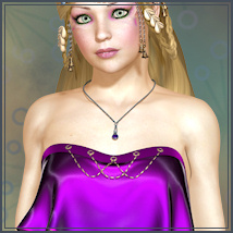 Delphian for Mystic Lighttouch Themed Clothing -Wolfie-