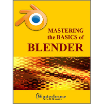 Mastering the Basics of Blender Tutorials rolow