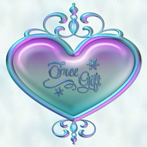 Winter Jewels with Free Gift image 2