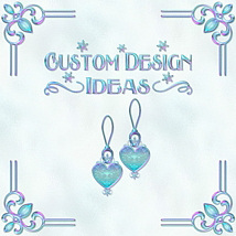 Winter Jewels with Free Gift image 3