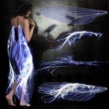 Spell Wings image 2