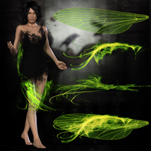 Spell Wings image 3