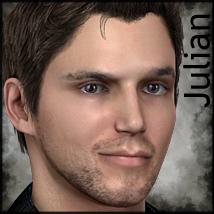 Hinkyhunks : Julian 3D Figure Essentials Hinkypunk