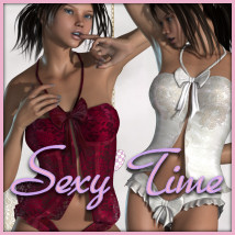 Sexy Time Themed Clothing JudibugDesigns