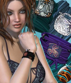 Wonderful Gems 1 Accessories Software SWAM