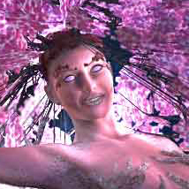 Enchanted Forest: Sakura, The Lady of the Woods image 3