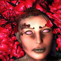 Enchanted Forest: Sakura, The Lady of the Woods image 5