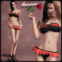 Amour image 2