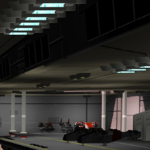 SuperCarrier image 2