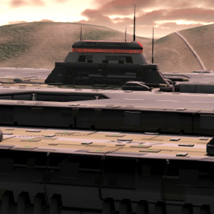 SuperCarrier image 3
