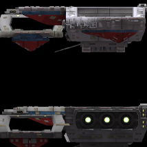 SuperCarrier image 4