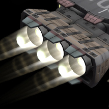 SuperCarrier image 7