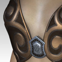 MORE Textures & Styles for Aetheria image 6