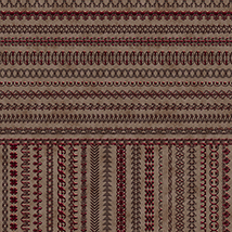 Deco Stitches 2D Atenais