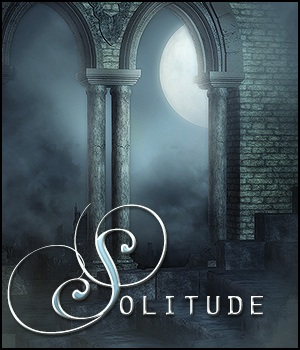 Solitude Backgrounds 2D Sveva