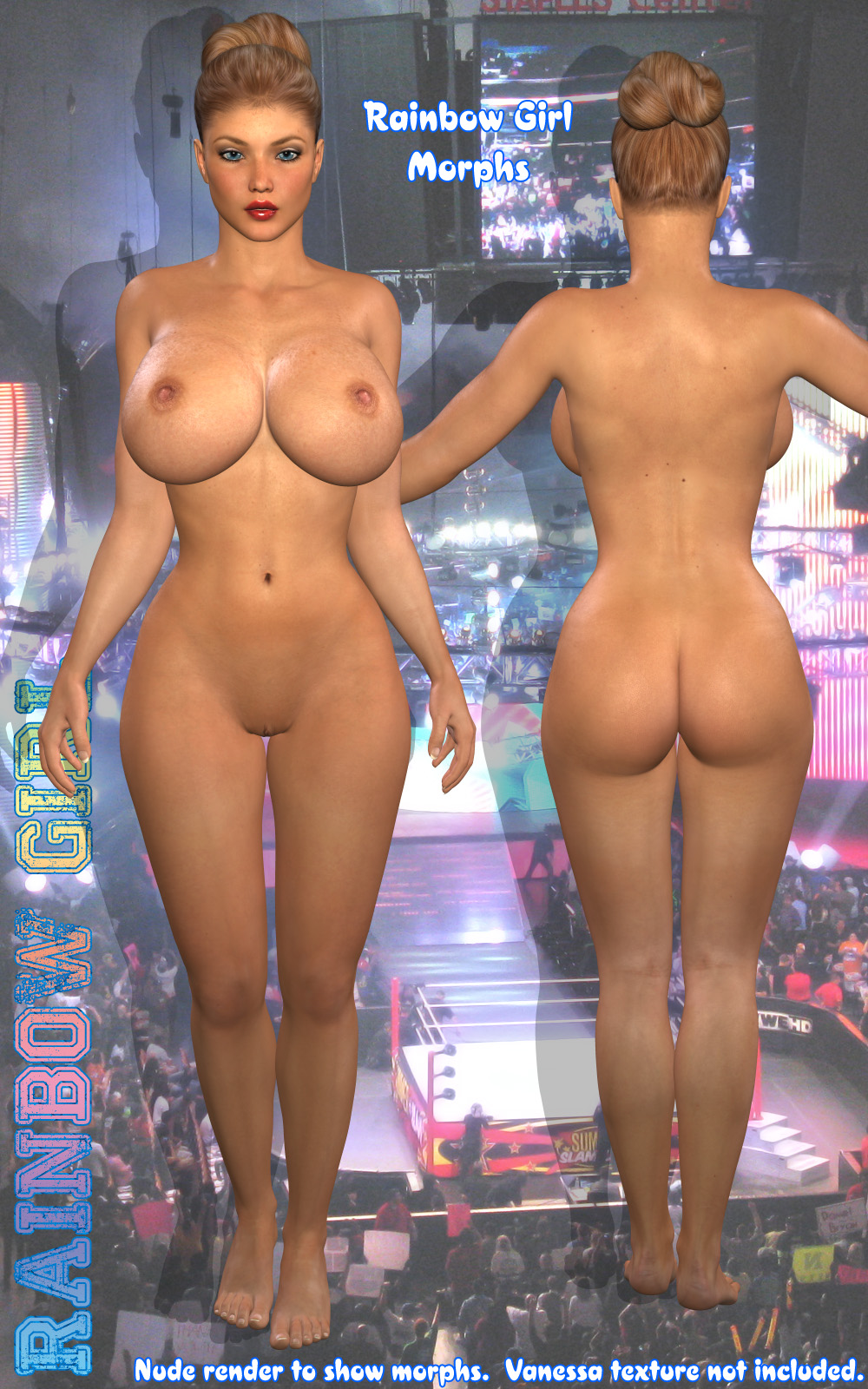 Opinion Game over models nude authoritative