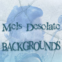 Mels Desolate Backgrounds 2D Justmel