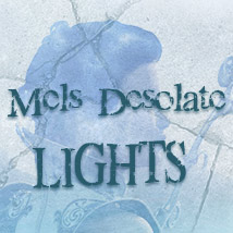 Mels Desolate Lights Software Justmel