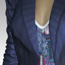 MORE Textures & Styles for SpringSuit image 3