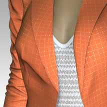 MORE Textures & Styles for SpringSuit image 7