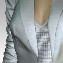 MORE Textures & Styles for SpringSuit image 8