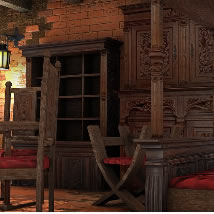 Mages Room image 5