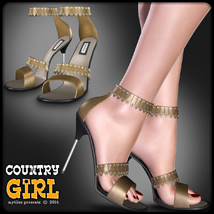 Country Girl image 8