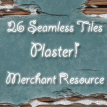 Walls N Floors - Plaster Merchant Resources 2D ellearden