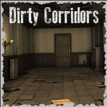 Dirty Corridors by dexsoft-games