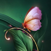 Moonbeam's Lovely Lilies image 3